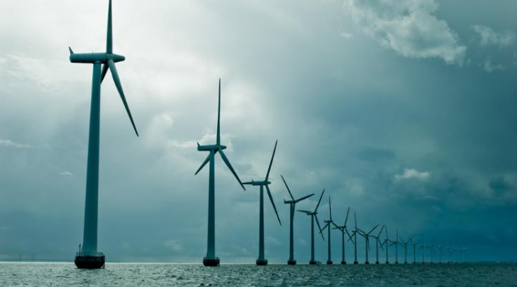 Offshore windmolenparken: kroniek van een aangekondigd kostenprobleem