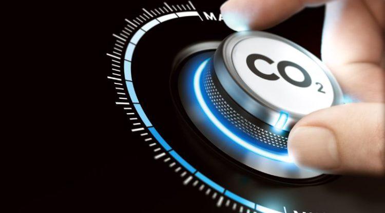 Europese roulette voor industrie onder emissiehandel