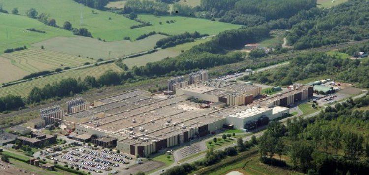 Un nouveau centre de recherche mondial dans la chimie et les matières plastiques en Wallonie