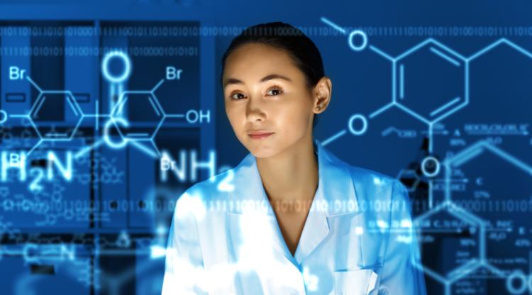 Chemie- en farmasector creëert 1.400 nieuwe jobs en kent sterkste jobaangroei van de voorbije tien jaar