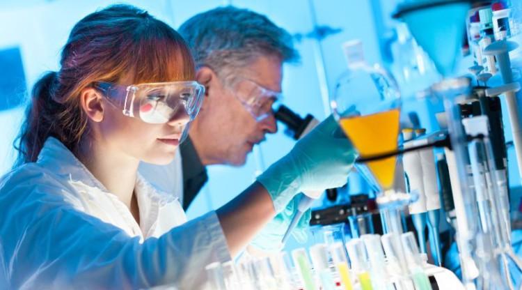 Plus de 500 jobs ouverts dans le secteur de la pharmacie et de la chimie en Wallonie et à Bruxelles