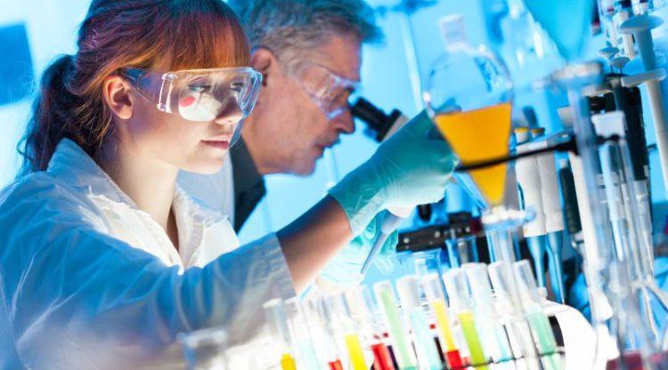 Chemie- en farmasector is bondgenoot  voor hoge ambitieniveau Vlaamse regering