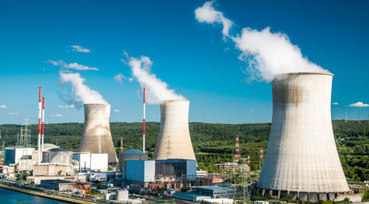 Ne fermez pas toutes les centrales nucléaires en 2025