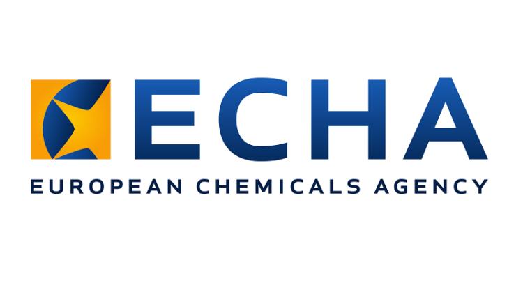 Le dossier du glyphosate souligne le besoin de confiance dans l'expertise scientifique des institutions européennes indépendantes