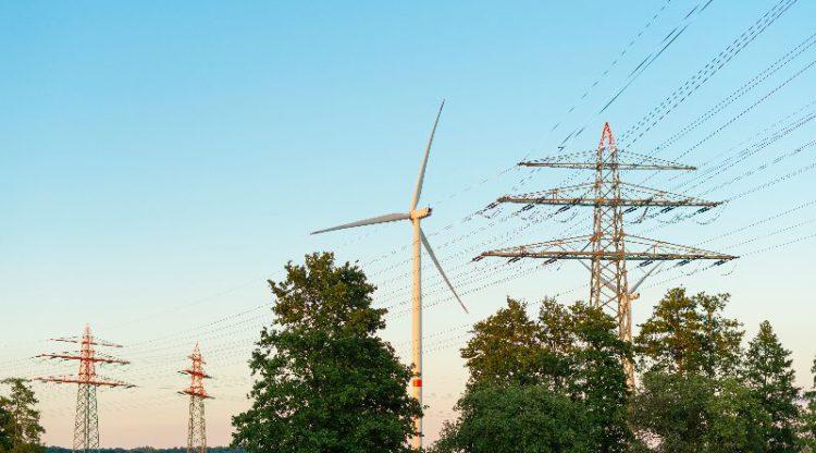 Energiepact: het zijn de cijfers die tellen