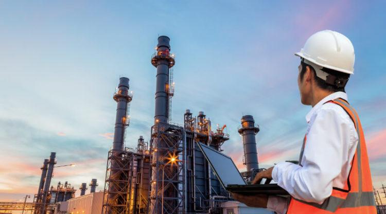 Sector van chemie en life sciences doet er alles aan om essentiële productie op peil te houden