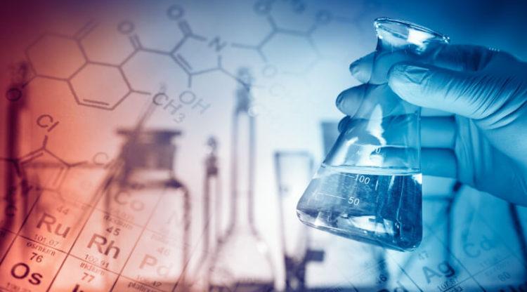 Belgische bedrijven halen de REACH-deadline en registreren meer dan 3.000 chemische stoffen voor veilig gebruik