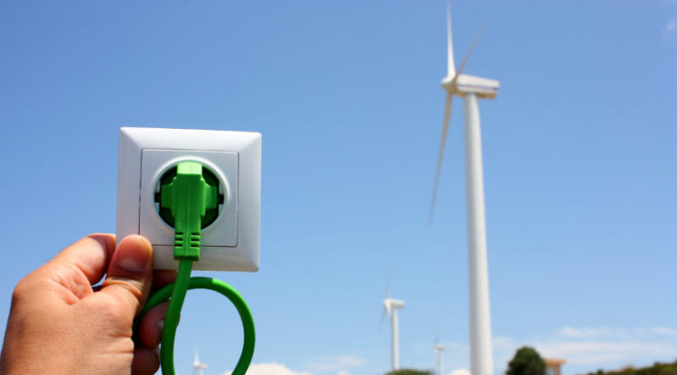 Nood aan financiële transparantie over Vlaams energie- en klimaatplan