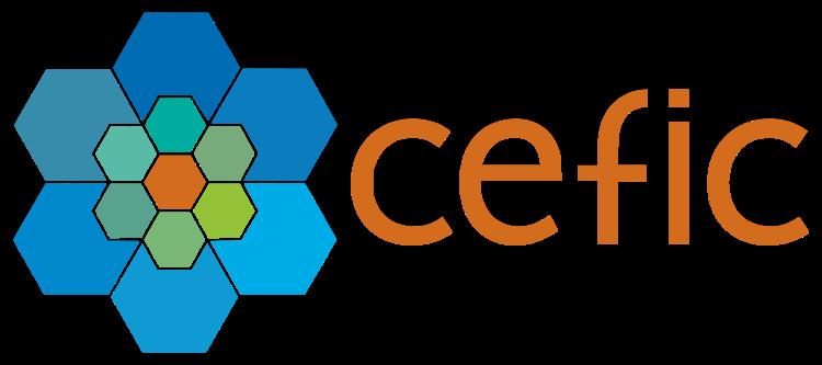Yves Verschueren en Wim Michiels verkozen in Raad van Bestuur Europese chemiefederatie Cefic