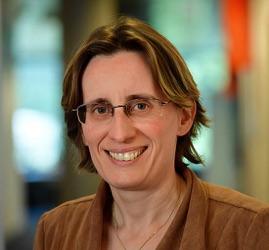 Nathalie De Vadder