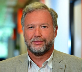 Yves Devulder