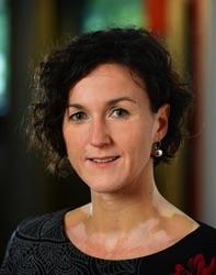 Dorothée Dupuis