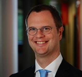 Fabian Scuvie