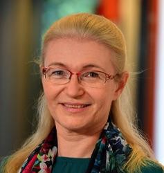 Françoise Van Tiggelen