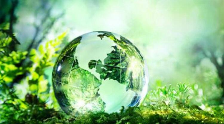 """Vijfde Milieuforum: ''Het is nu of nooit om in te zetten op de circulaire economie"""""""