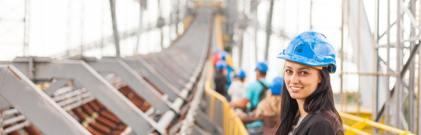 Process Safety in Unit Operations – 4 days workshop
