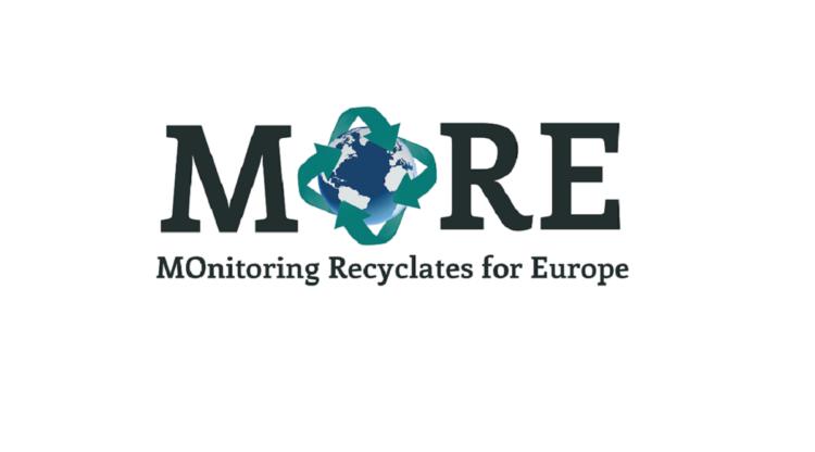 Europees digitaal platform brengt recyclagegraad kunststoffen in kaart