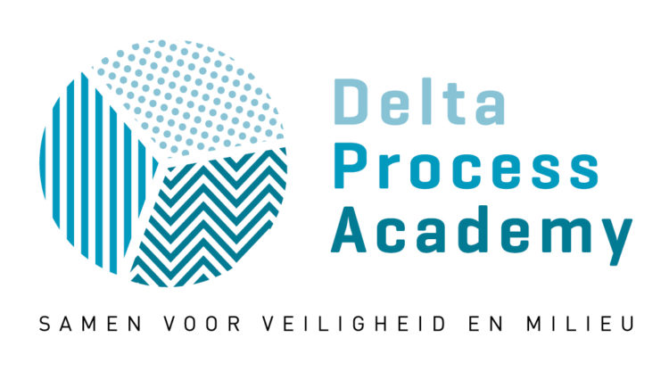 2-5 September 2019: DPA Specialized Course – Hazard Analysis of reactors, chemical & Processes – Gent