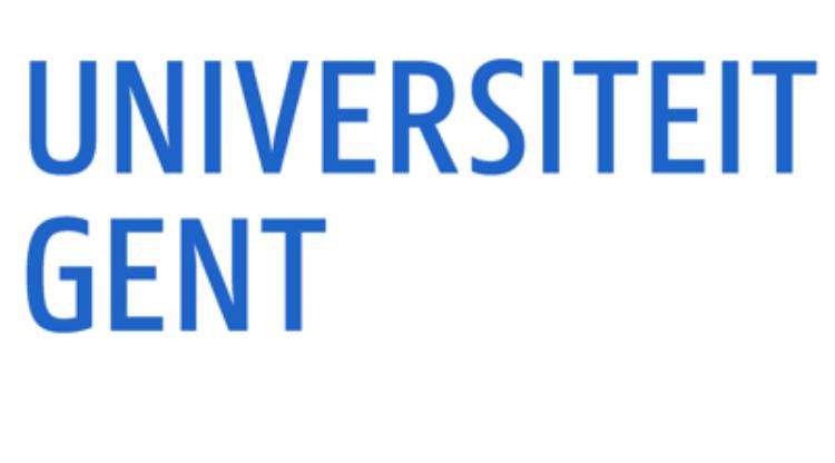 Overzicht opleidingen UGain UGent najaar 2019
