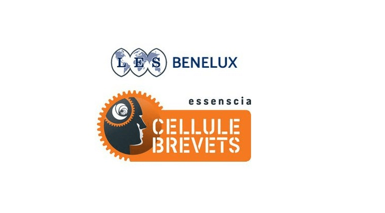 20 juni: Conferentie LES Benelux: lessons learned from life sciences