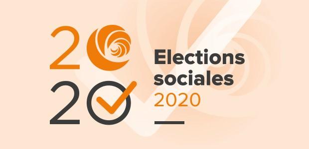 WEBINAR | Session d'info 3 Élections sociales 2020 (réservé aux membres)