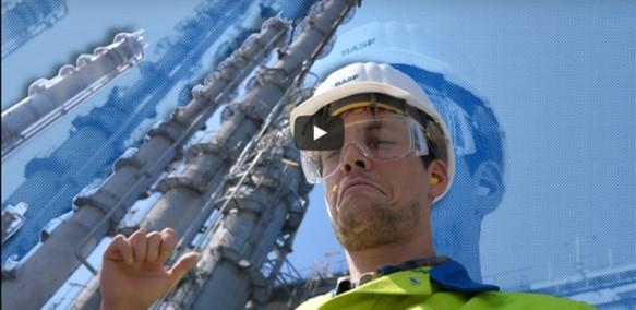 Technopolis vlogt achter de schermen bij chemiebedrijven BASF en Borealis