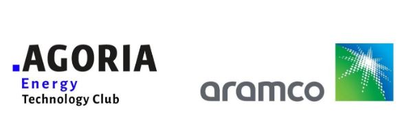 19 September 2019: Client Seminar with Aramco – Oil & Gas supply chain opportunities in Saudi Arabia
