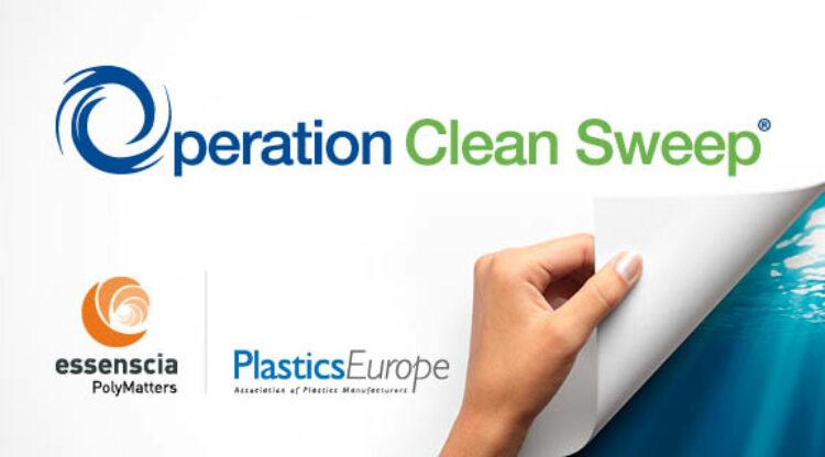 Uitgebreid actieplan in Antwerpse haven moet voorkomen dat plastic pellets in de natuur terechtkomen