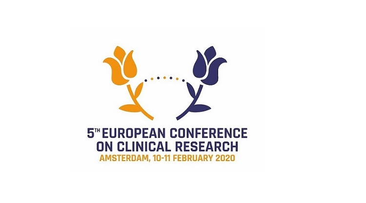 5th European Conference on Clinical Research