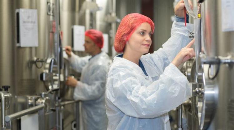 Realco: een detergent dat de houdbaarheid van voedingsmiddelen verdubbelt