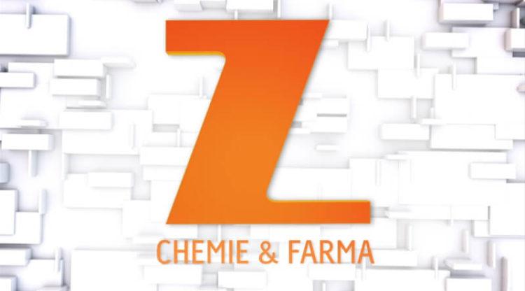 Tv-reeks 'Z Chemie & Farma' zoomt in op talent en innovatie