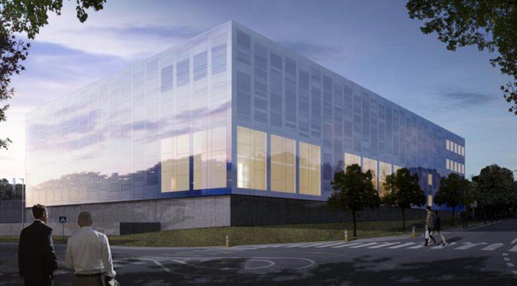 UCB va investir 300 millions sur son site de Braine-l'Alleud