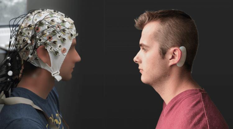 UCB Biosciences – SeizeIT2: klein apparaatje waakt over epilepsiepatiënten