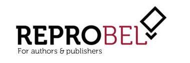 """essenscia sluit akkoord met Reprobel over de """"Vergoedingen voor reprografie en prints"""" 2019"""