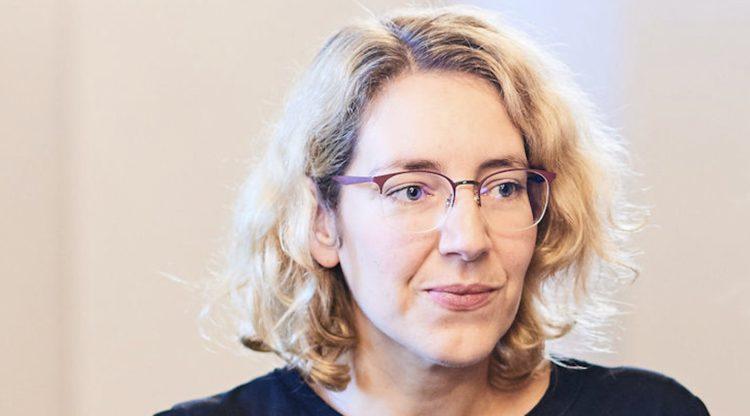Green Deal Achats circulaires wallonie : interview de Sofie Bracke