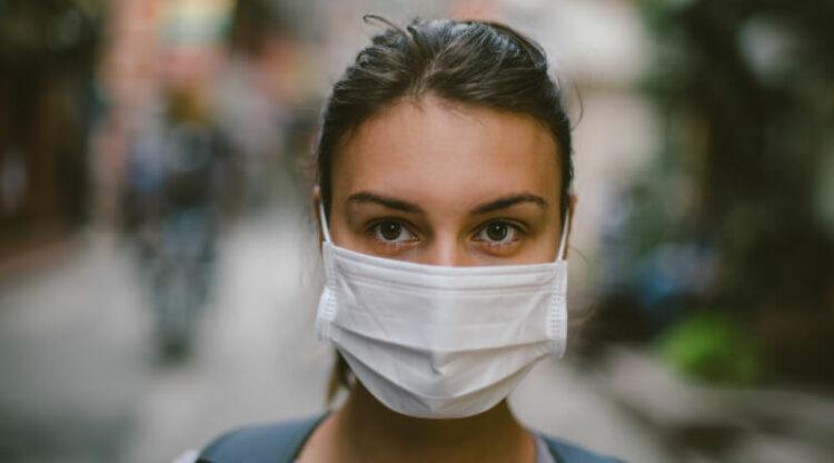 Mondmaskersaga getuigt van gebrek aan respect voor Belgische industrie