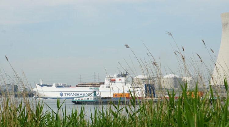 Chemiebedrijven onderzoeken potentieel om CO2-uitstoot in haven van Antwerpen tegen 2030 te halveren