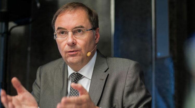 Luc Delagaye (Agfa-Gevaert) herkozen als voorzitter essenscia vlaanderen
