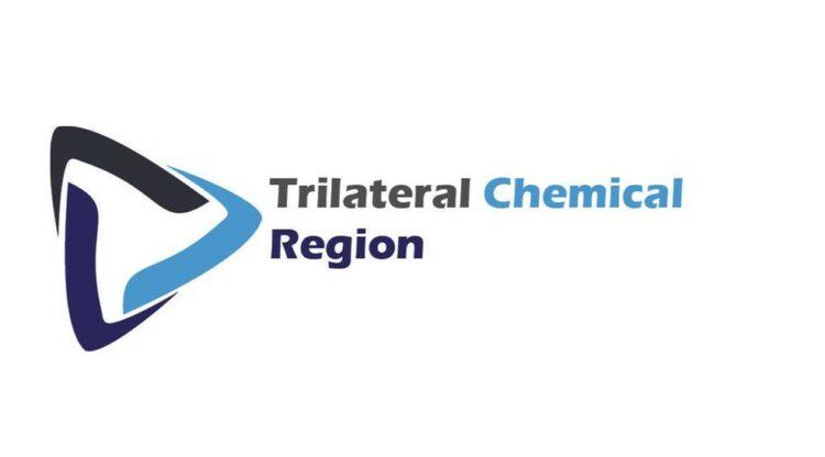 Trilaterale chemiestrategie zet in op innovatie en infrastructuur voor succesvolle energie- en klimaattransitie
