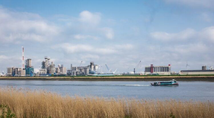 VLAIO-studie: Industrie is de motor voor duurzame en realistische transitie naar klimaatneutraliteit