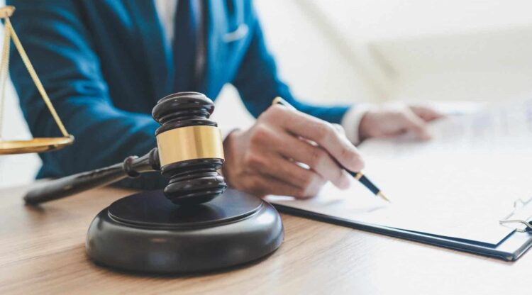 Arrest arbeidshof legt hypotheek op sociaal overleg