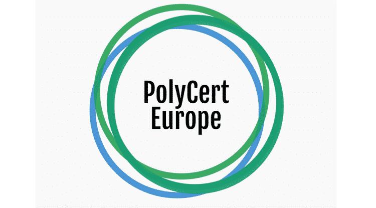 essenscia stichtend lid van PolyCert Europe: Europees certificatiesysteem voor recyclaat in kunststofvoorwerpen