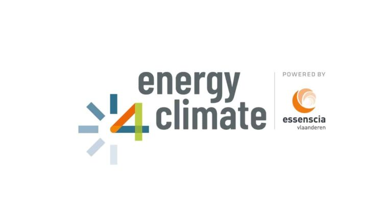 Energy4Climate: uniek energie- en klimaatproject voor meer energie-efficiëntie en betere klimaatprestaties