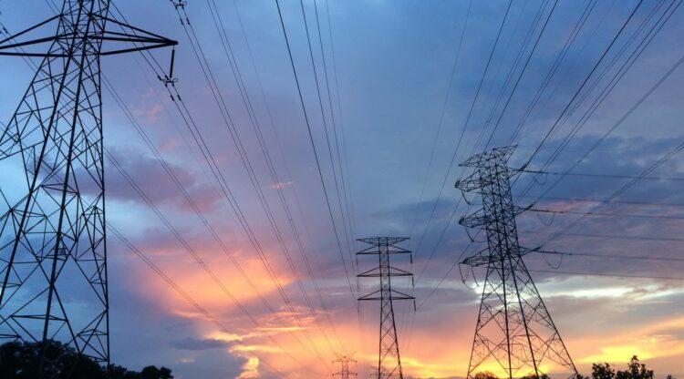 essenscia tevreden met hervorming energiefactuur en invoering energienorm