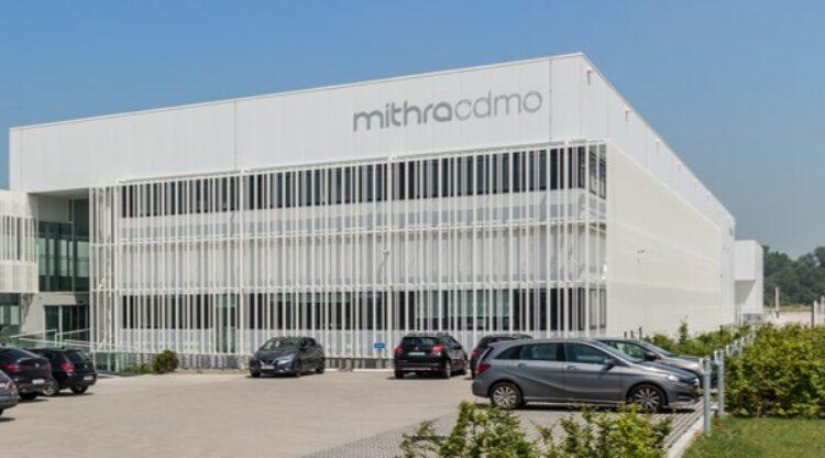 Mithra franchit une nouvelle étape avec l'approbation de sa pilule contraceptive Estelle en Europe