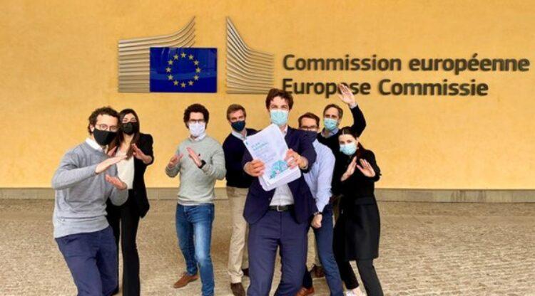 Belgisch relanceplan: juiste thema's en accenten, weinig ruimte voor private investeringen