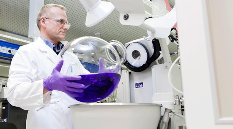 Farma meest aantrekkelijke sector, Janssen Pharmaceutica meest aantrekkelijke werkgever