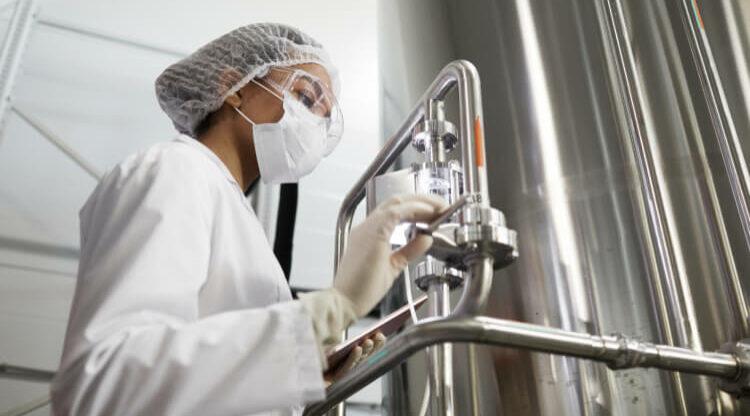 De toekomst van de Belgische biotech: van 'invented in Belgium' naar 'made in Belgium'