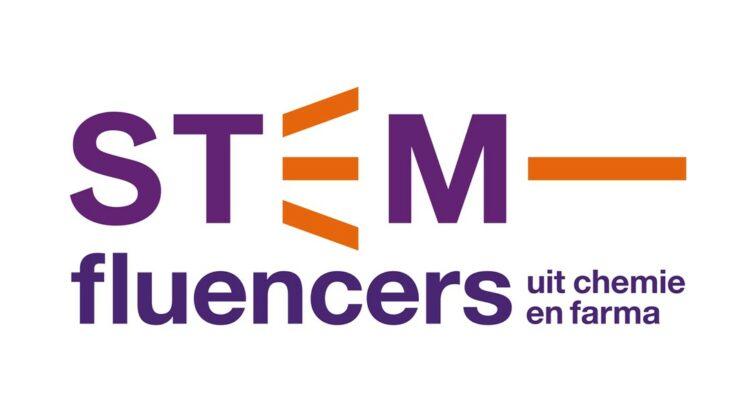 STEMfluencers uit chemie en farma inspireren jongeren voor STEM-studies en -beroepen
