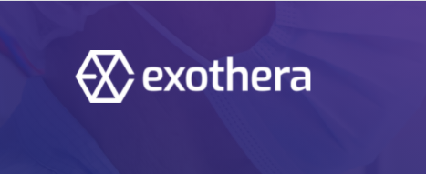 GeneQuine selects Exothera to support the next stage of its osteoarthritis gene therapy development